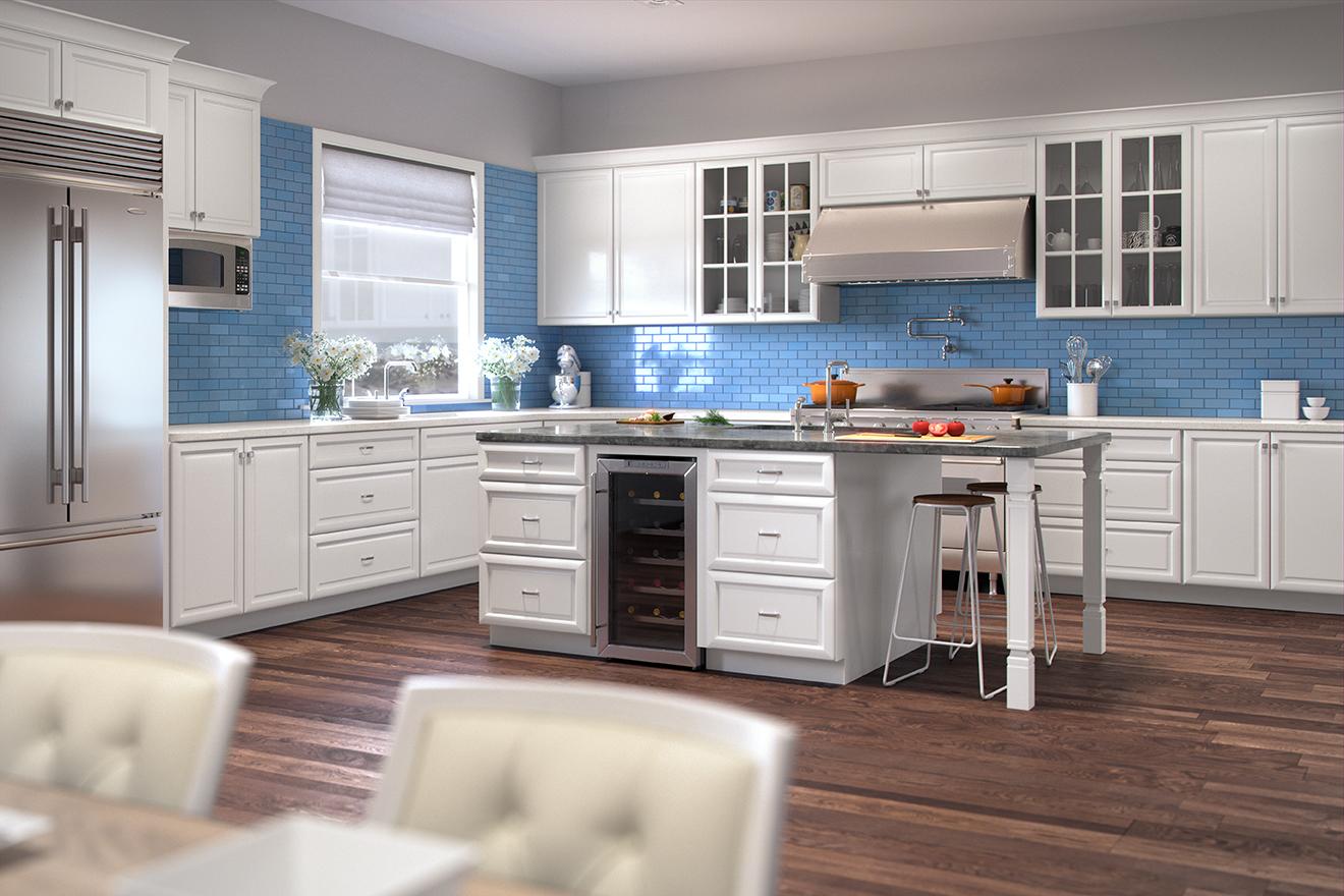 espresso shaker kitchen cabinets carpet k-series white – forevermark cabinetry