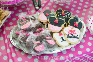 MinnieMouseWatermark_(6_of_17)