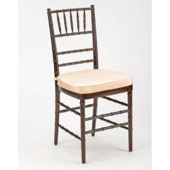 Chair Rental Utah Cover Philadelphia Fruitwood Chivari   Forevermore Events Wedding Planner In St. George,