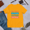 People Things Type 1 10x10 mockup Front Flat Lifestyle Gold