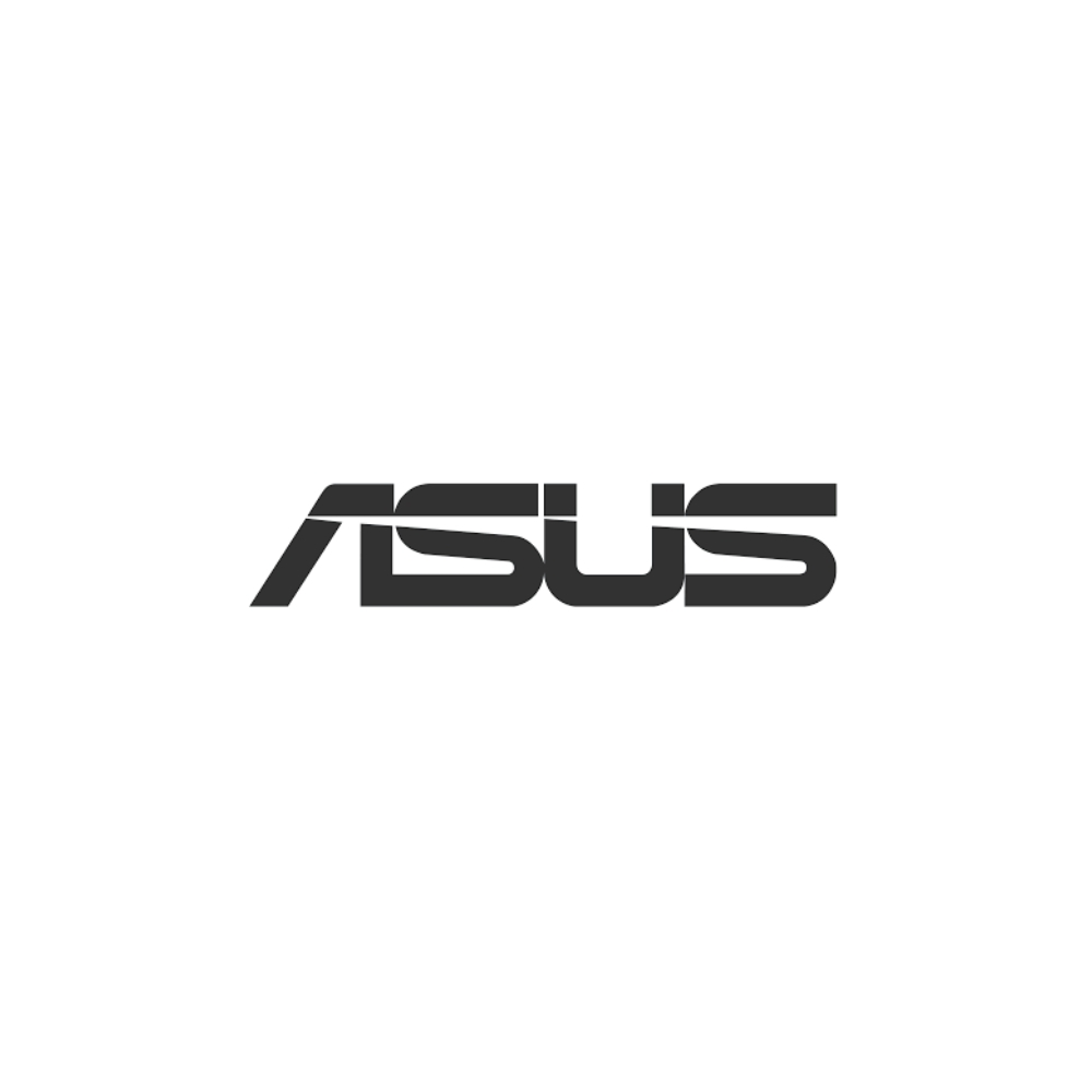 Asus phone cover category icon 1