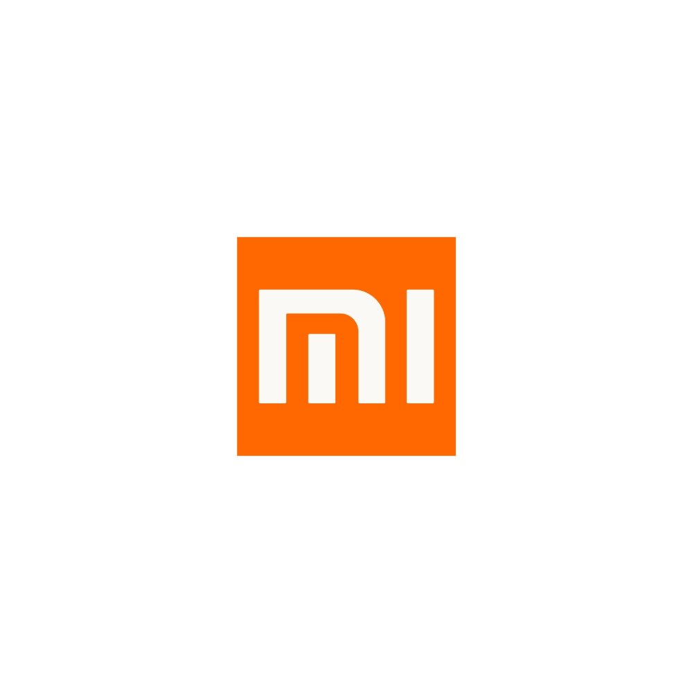 mi phone cover category icon 1