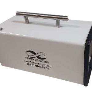 Forever Ozone Car Ozone Generator