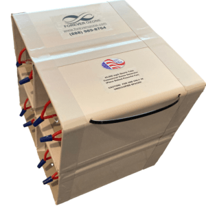 40g ozone generator