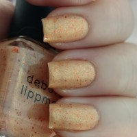 Deborah Lippmann -Million Dollar Mermaid.
