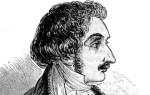 Pierre Lacenaire