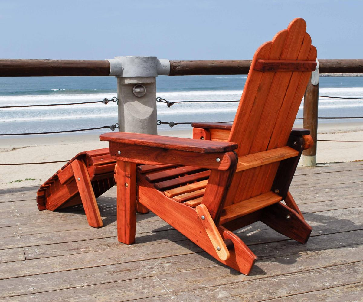 Foldable Adirondack Chair Adirondack Wooden Folding Chair