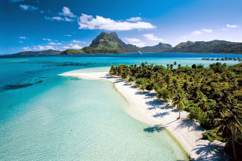 best-island-paradise-top-ten