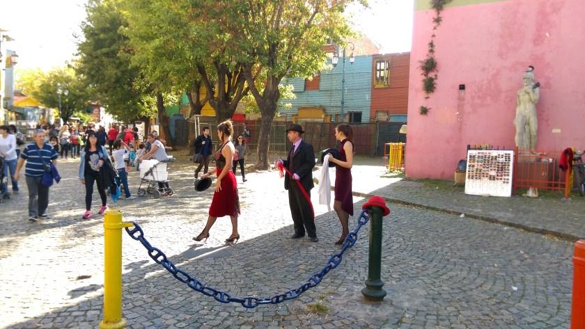 laboca-tango-caminito-street-cobbled-boca-argentina-