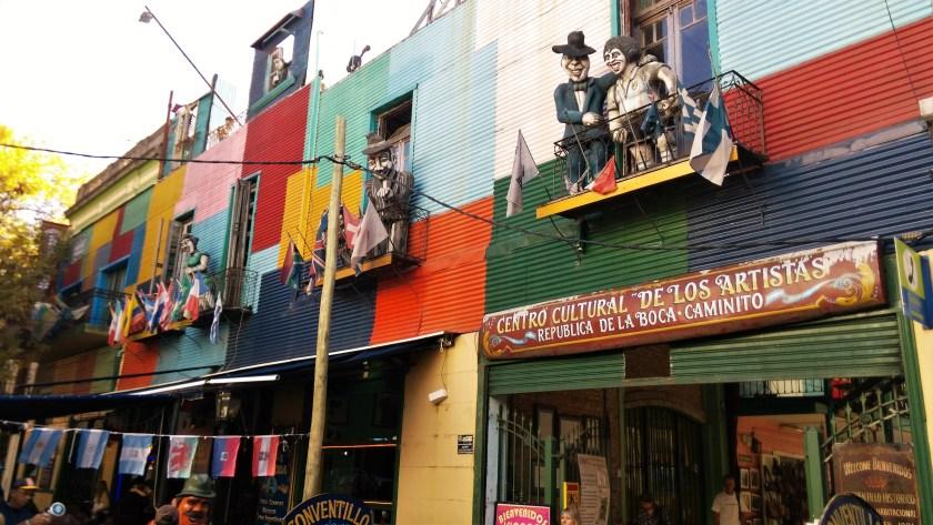 boca-tango-art-caminito-buenos-aires-street