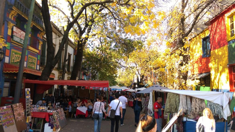 en la boca-laboca-street-argentina-buenos-aires
