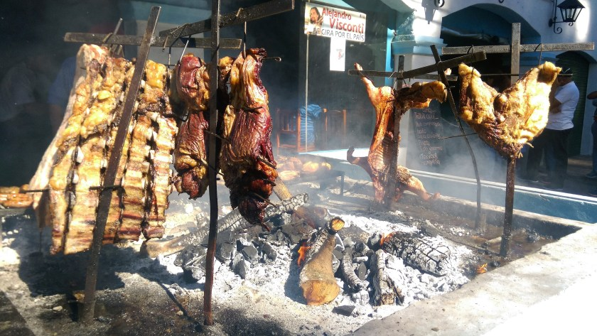 asado-parrilla-food-travel-best