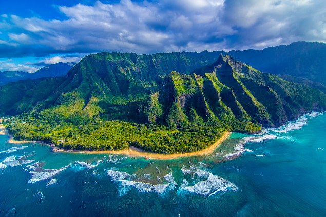 hawaii-travel-relax-top ten-beach