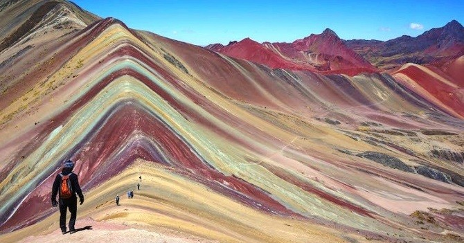 nature-peru-travel-wonder