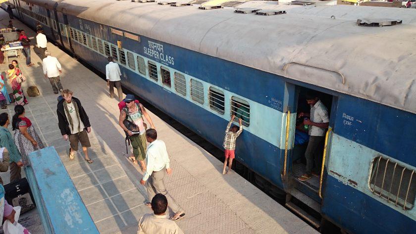 India-train-rajasthan-jaisalmer-backpacking india