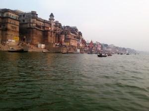 varanasi-ganges-river-india-travel