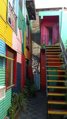 colorful-street-boca-buenos-aires-argentina-travel