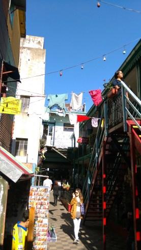 laboca-boca-travel-street-argentina-buenos-aires