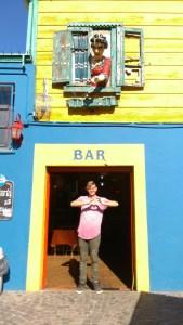 bar-argentina