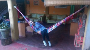 hammock-travel-hostel-argentina-iguazu