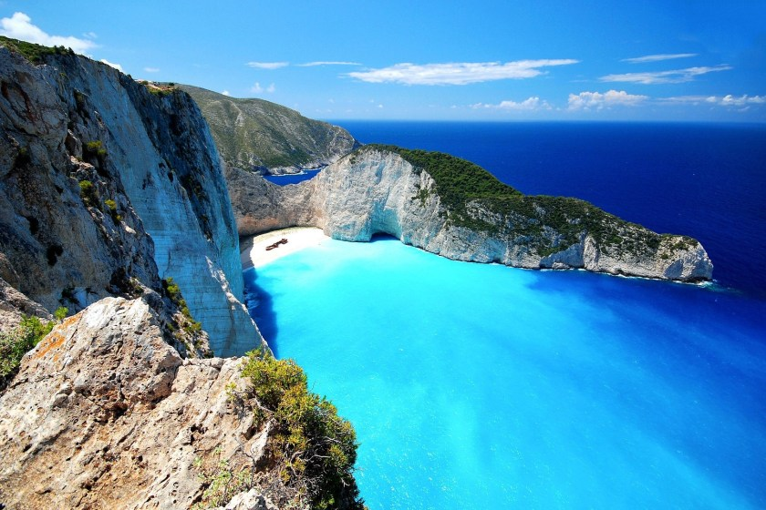 Med-mediterranean-best beach-paradise-cove