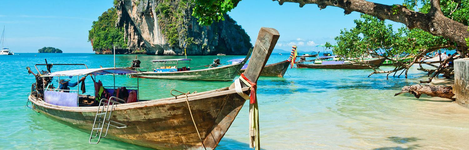 backpacking thailand-railay-beach-krabi