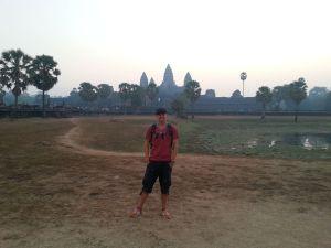 angkor wat-cambodia