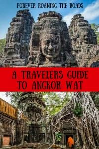 Angkor wat-cambodia-guide