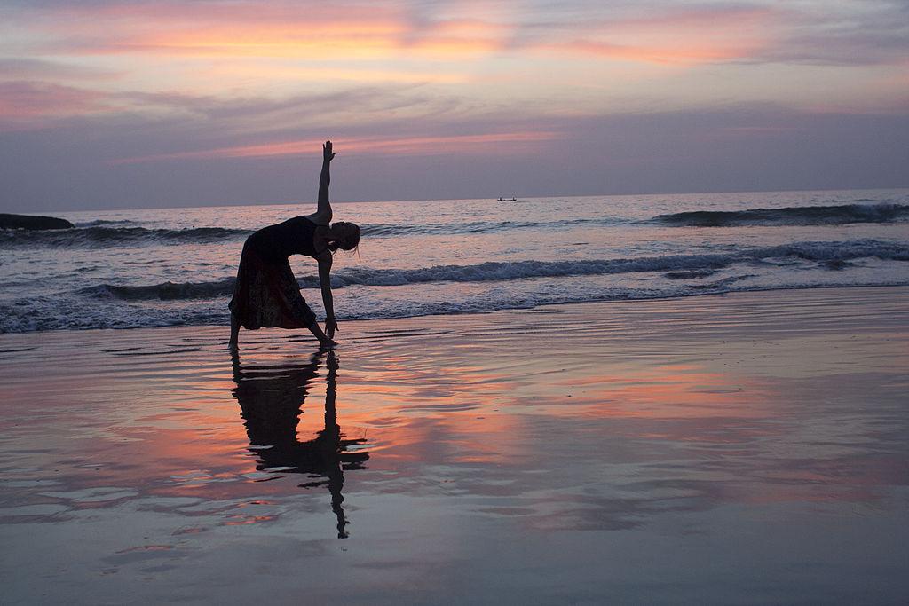 Agonda-beach-yoga-goa