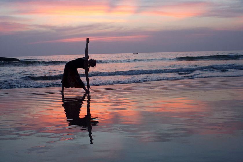 Agonda-beach-yoga-goa