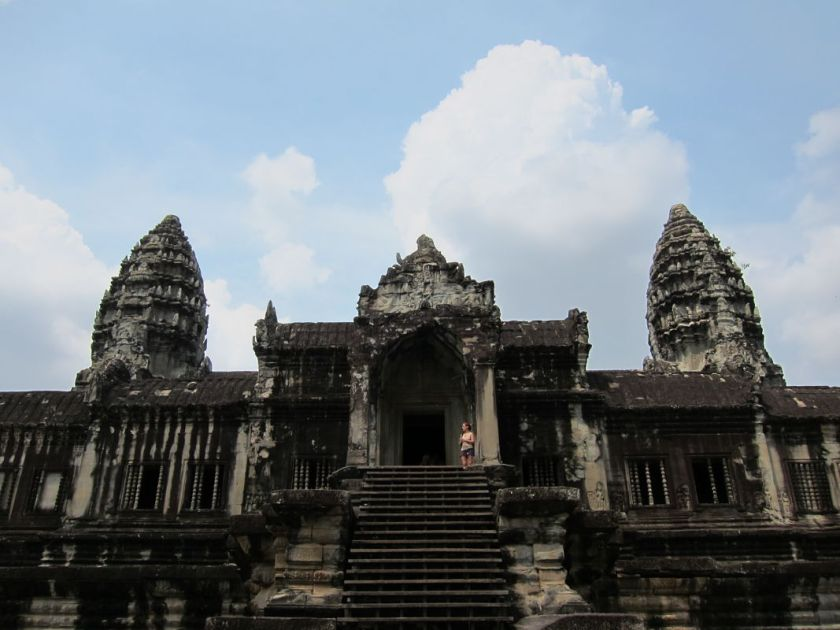 angkor-wat-cambodia-wonder of the world