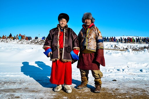 Mongolia-cheapest countries to travel