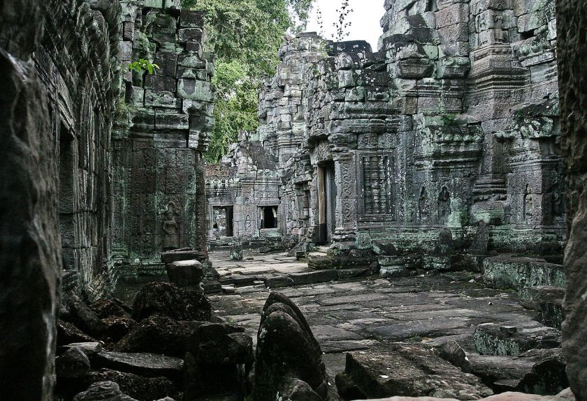 preah-khan-angkor-wat