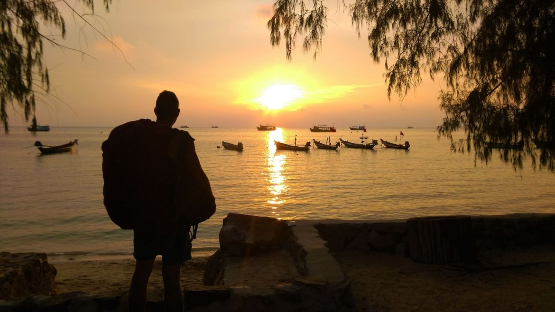 best islands in thailand-koh-tao