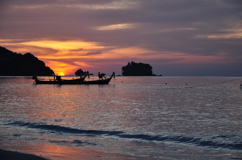 best islands in thailand-phuket-nai-yang