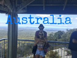 Australia-archive-click-here-do-follow