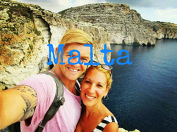 Malta-articles-archives-do-follow