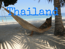 Thailand-archives-articles-click-here-do-follow