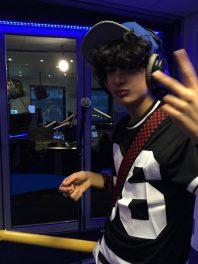 Forever Saturday Radio Veronica