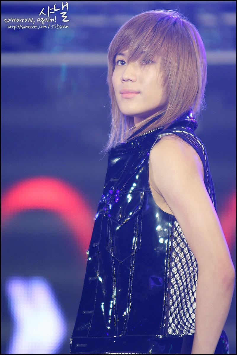 Long Hair Girl Wallpaper Taemin Forever Shinee S Blog Page 60