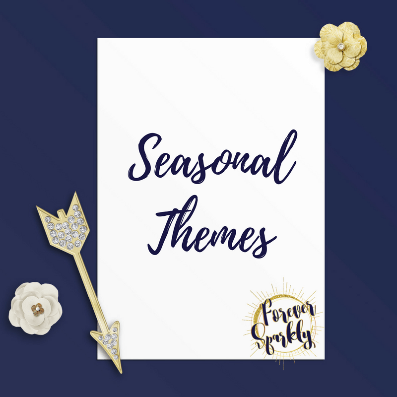 Facebook Party Themes for Direct Sellers. See all the best ideas for Facebook Party Themes! Kristy Empol