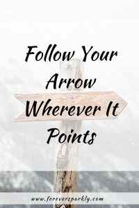 Inspirational Quotes for Direct Sellers. Looking for motivational quotes for your social media posts? Click to see inspirational quotes for direct sellers! Kristy Empol