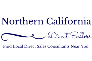 A place to find your local Northern California Direct Sales Consultant! Be a part of the Northern California Direct Sellers Directory! Kristy Empol