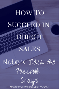 Looking to succeed in direct sales? Tapped your warm market and looking for ways to grow? Click and read 5 direct sales networking ideas to consider! Kristy Empol