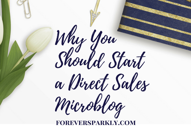 Sassy Direct is a microblogging platform for direct sellers. Why should direct sellers microblog? Read 3 reasons why in part 2 of my microblogging series. Kristy Empol