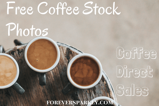 Are you a Java Momma Coffee direct sales consultant? Want free coffee stock photos to use? Click to read the complete list of free coffee stock photos! Kristy Empol