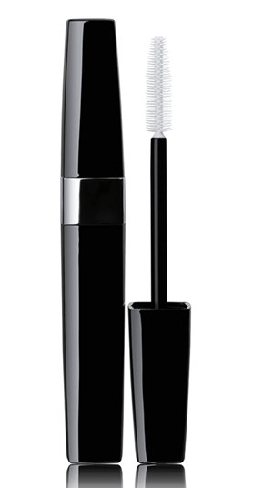 Inimitable Intense Macara by CHANEL
