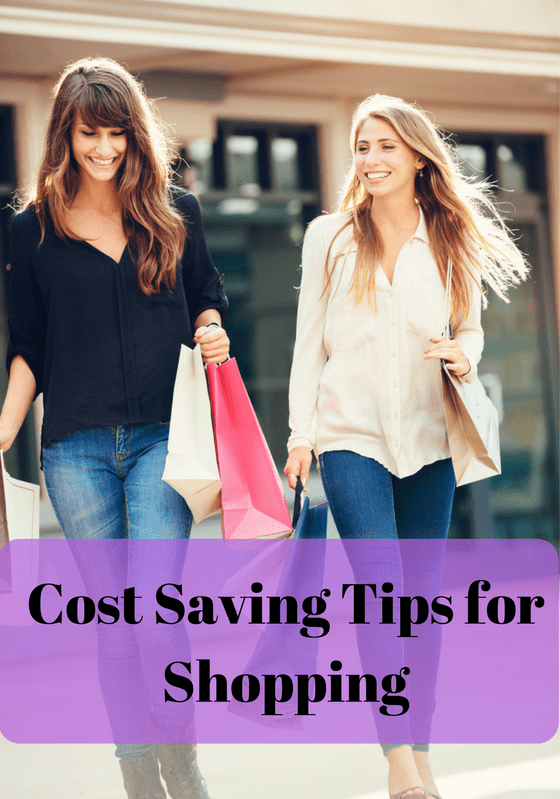 cost-saving-tips-for-shopping