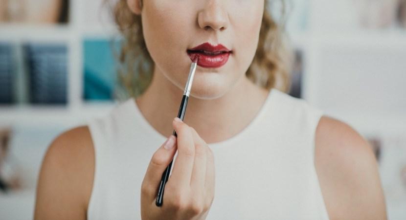 Time Saving Tips - Lips