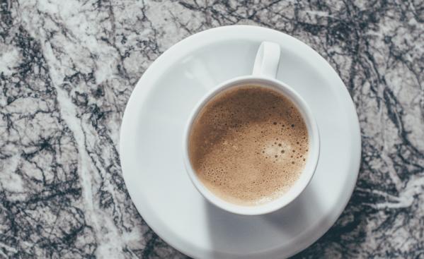 Soul Care Coffee